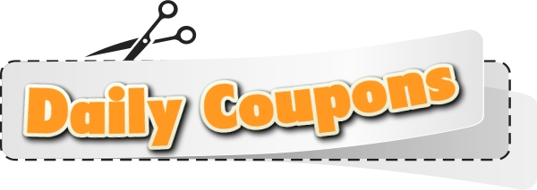 Daily-Coupon-Deal