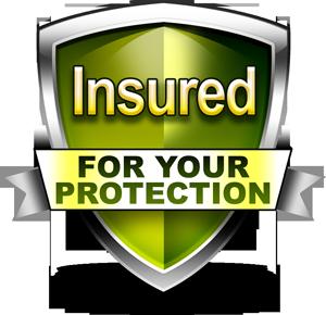 Insured3