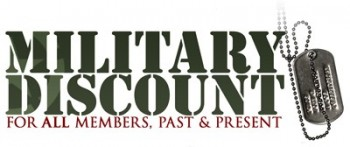Military Discount3