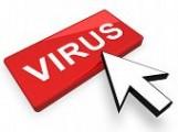 Virus 11539847