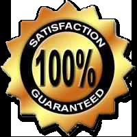 satisfaction-guaranteed-logo