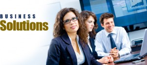 business solutions2