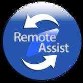 Remote Services
